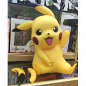 Большая фигурка покемона