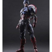Фигурка Капитан Америка Captain America