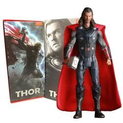 Фигурка героя Тор